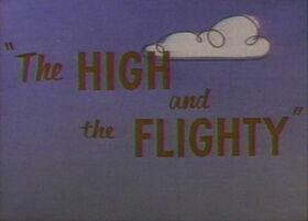 Highflty