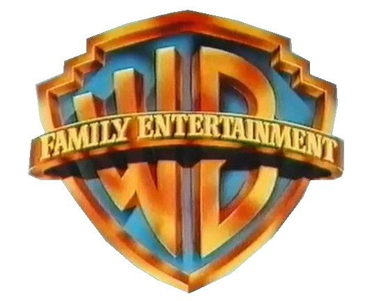 File:WARNER BROS. FAMILY ENTERTAINMENT 1994 SHIELD.png