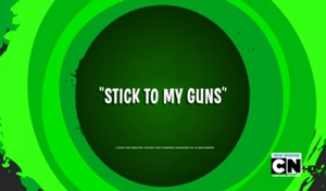 File:SticktoMyGuns.jpg