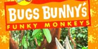 Bugs Bunny's Funky Monkeys