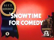 File:Snowtime comedy.jpg