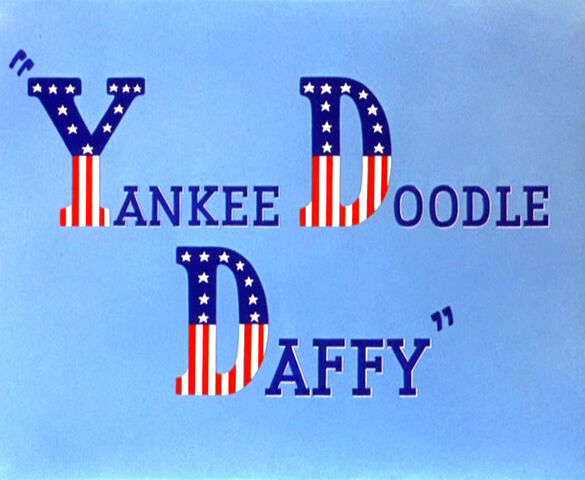 File:YankeeDoodleDaffyTitle.jpg