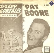 Pat-boone-speedy-gonzales-1962-5