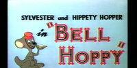Bell Hoppy