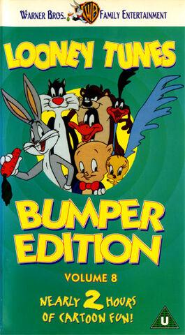 File:Bumper08.jpg