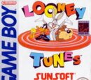 Looney Tunes (video game)
