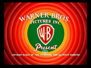 File:Warner-bros-cartoons-1956-merrie-melodies a.jpg