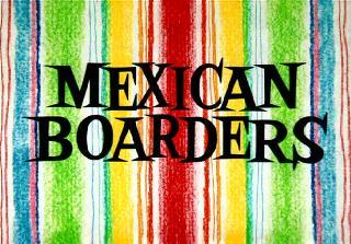 File:Mexican Boarders.jpg
