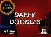 File:Daffy doodles.jpg