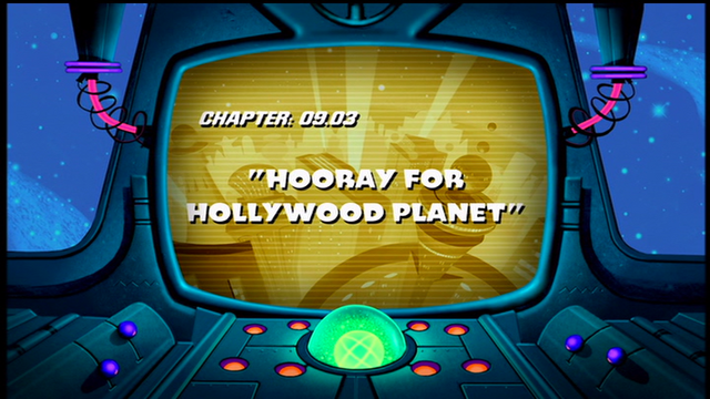 File:Hooray for Hollywood Planet-title.png