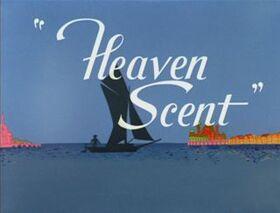 08-heavenscent