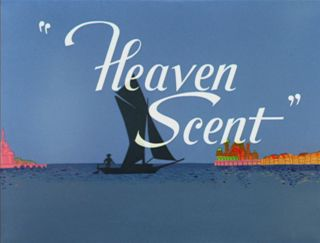 File:08-heavenscent.jpg