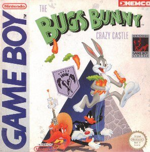File:Crazy Castle Game Boy Cover.png