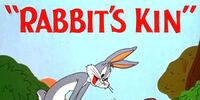 Rabbit's Kin