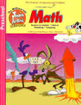 Looney Tunes Math Road Runner