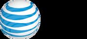 AT&T logo 2005