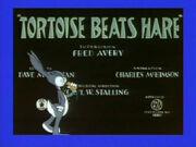 TortoiseHare titles-707630