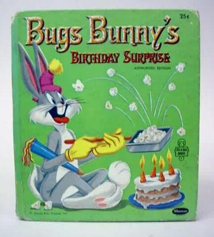 File:Bugs-birthdaysurprise.jpg