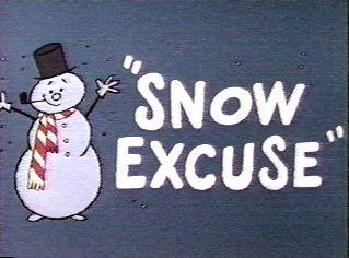 File:Snowexcuse.jpg