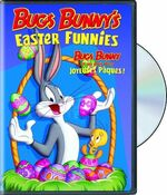 BB Easter Special DVD