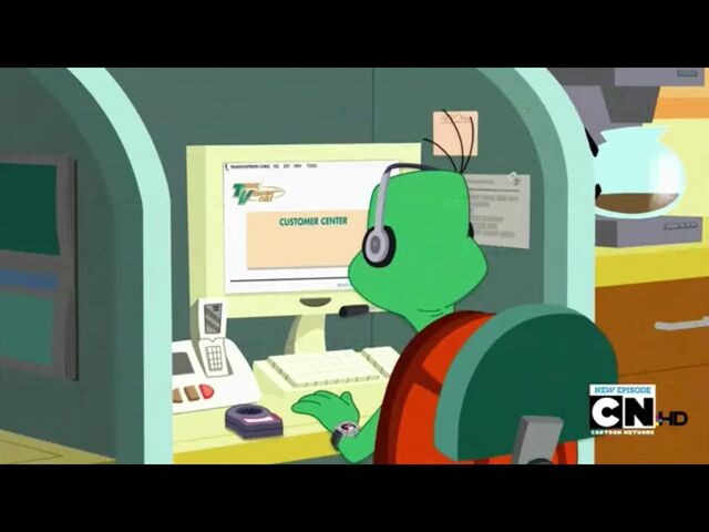 File:Customer service turtle .jpg