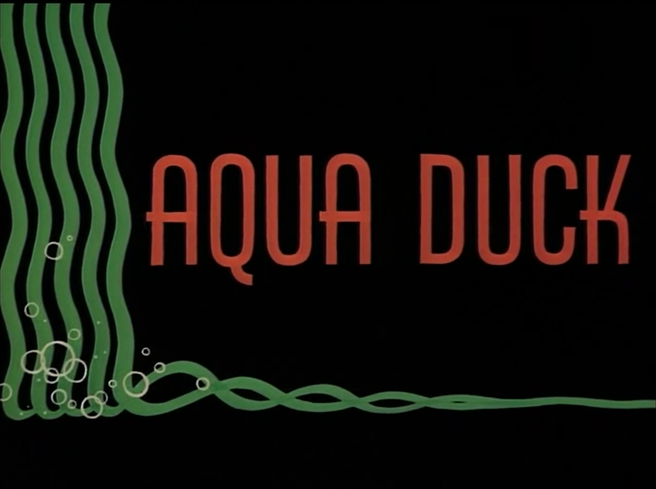 File:Aqua Duck title card.png