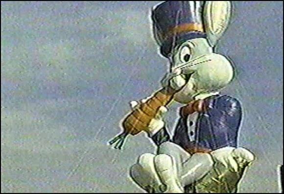 File:Bugs Bunny 1989.jpg
