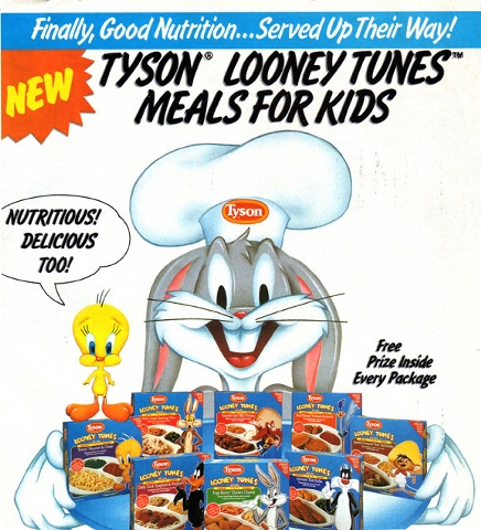 File:436px-Tyson Looney Tunes Meals.jpg