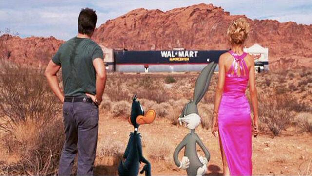 File:Looney Tunes Back in Action Walmart.jpg