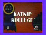 File:Katnip5.jpg