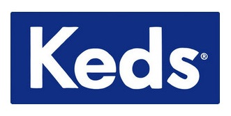 File:Keds logo.jpg