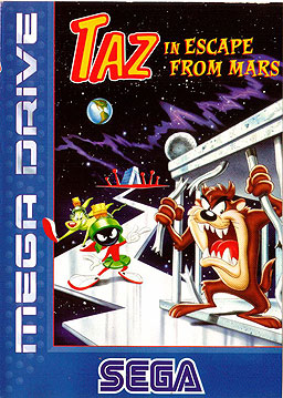 File:Taz in Escape from Mars.jpg