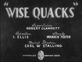 07-wisequacks