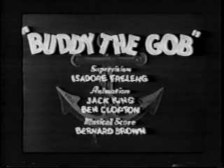File:Buddy the Gob.jpg