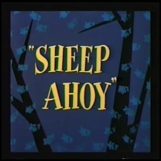 File:Sheep Ahoy.png