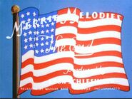 Old Glory End 1
