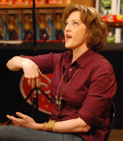 File:Joan Cusack June 2010 cropped.jpg