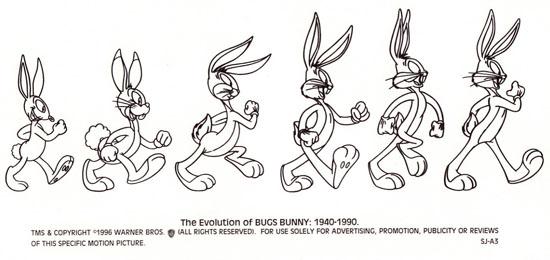 File:Bugs evolution.jpg