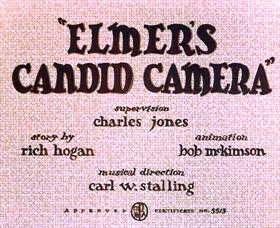 Elmer'sCandidCameraTitle