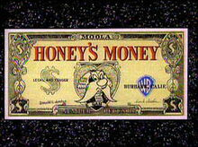 Honeys$