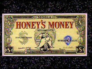 File:Honeys$.jpg
