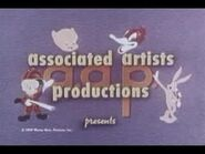 335px-Associated Artists Productions (Looney Tunes Version) (1955)