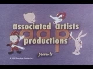 File:335px-Associated Artists Productions (Looney Tunes Version) (1955).jpg