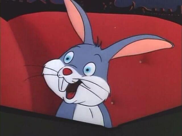 File:Clyde Bunny.jpg