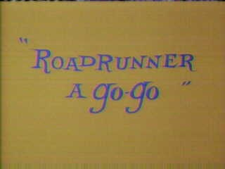 File:Roadrunner A Go-Go TC.jpg