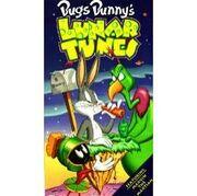 2000302129-260x260-0-0 Bugs Bunnys Lunar Tunes Bugs Bunny
