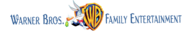 WARNER BROS. FAMILY ENTERTAINMENT COVER LOGO