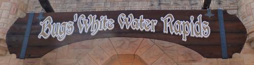 File:Bugs-white-water-rapids-PyoX.jpg