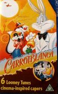 Carrotblanca1
