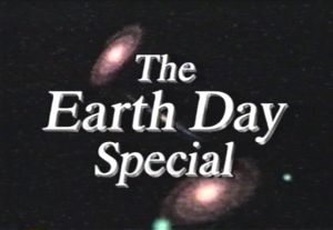 File:Earthdayspecial-title.jpg